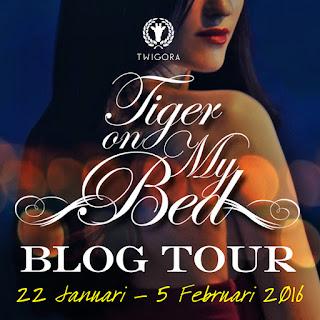 http://4.bp.blogspot.com/-QYZaRXulV9c/VqHVBwSSyII/AAAAAAAAGTU/6nfKZI1yPWA/s1600/TOMB--blogtour.jpg