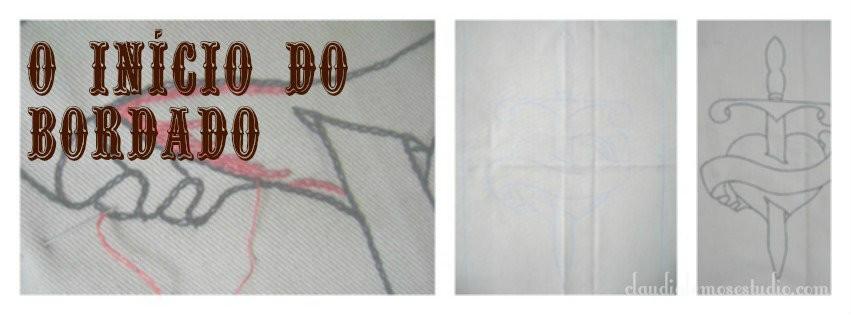 wip coraÇÃo tatuado 02