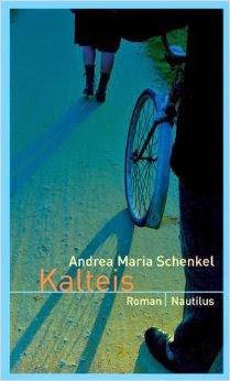 http://www.buchhaus-sternverlag.de/shop/action/productDetails/7972204/andrea_maria_schenkel_kalteis_3442738008.html?aUrl=90007403&searchId=65