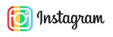 Búscanos en Instagram