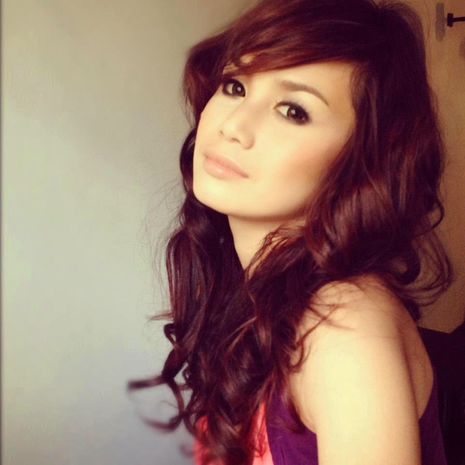 PINOY WINK PINAY FEATURED 16