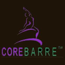 Core Barre
