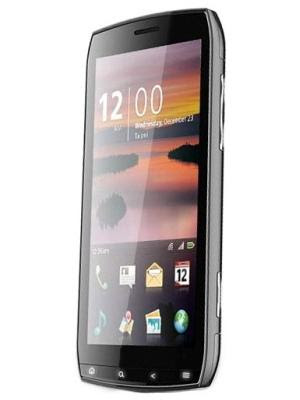 Acer-Mobile-Android-price-india