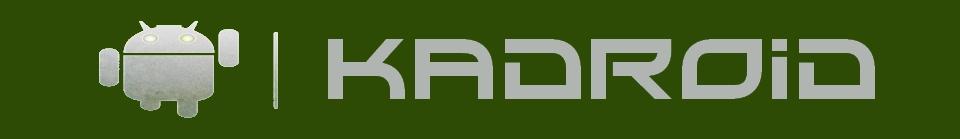 KaDroid Apps