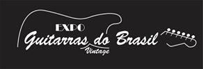 .Projeto Expo Guitarras Vintage do Brasil