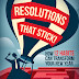 Resolutions That Stick! - Free Kindle Non-Fiction
