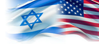 Israel US Relations