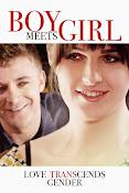 Boy Meets Girl (2014) ()