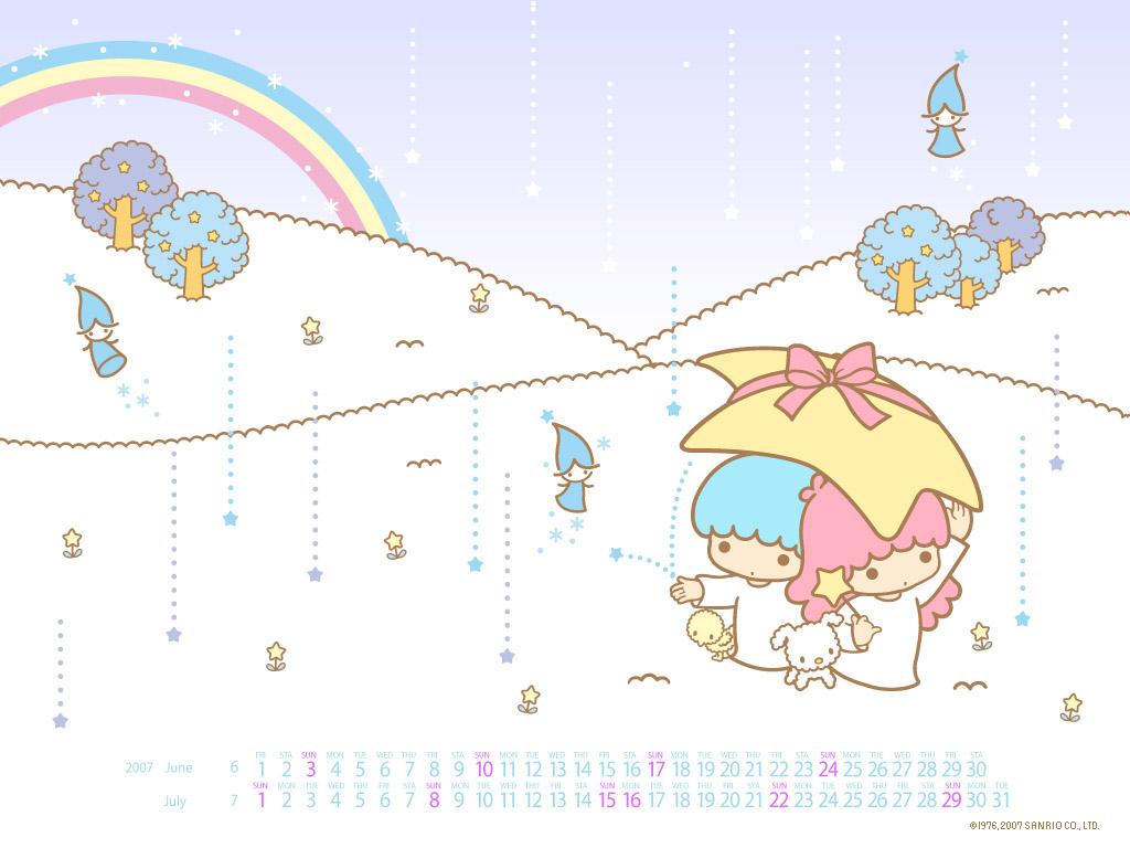 http://4.bp.blogspot.com/-QYfIYTkzonU/TYHpFowe__I/AAAAAAAABN4/QrRnyV3nRBQ/s1600/csn_wallpaper_Kiki_et_lala_0.jpg