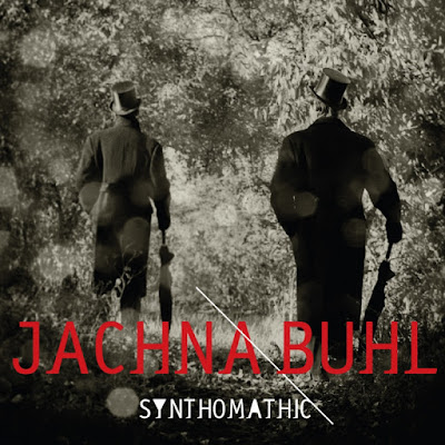 Jachna/Buhl - Synthomathic