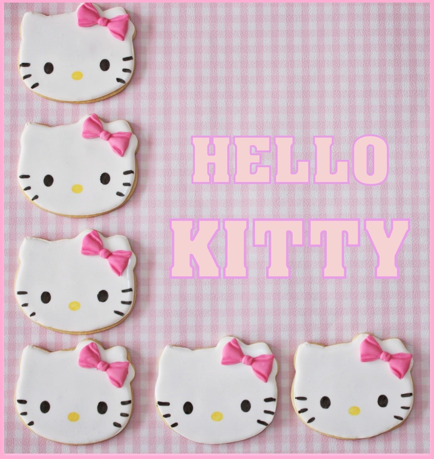 Hello kitty vanity table for kids bedroom