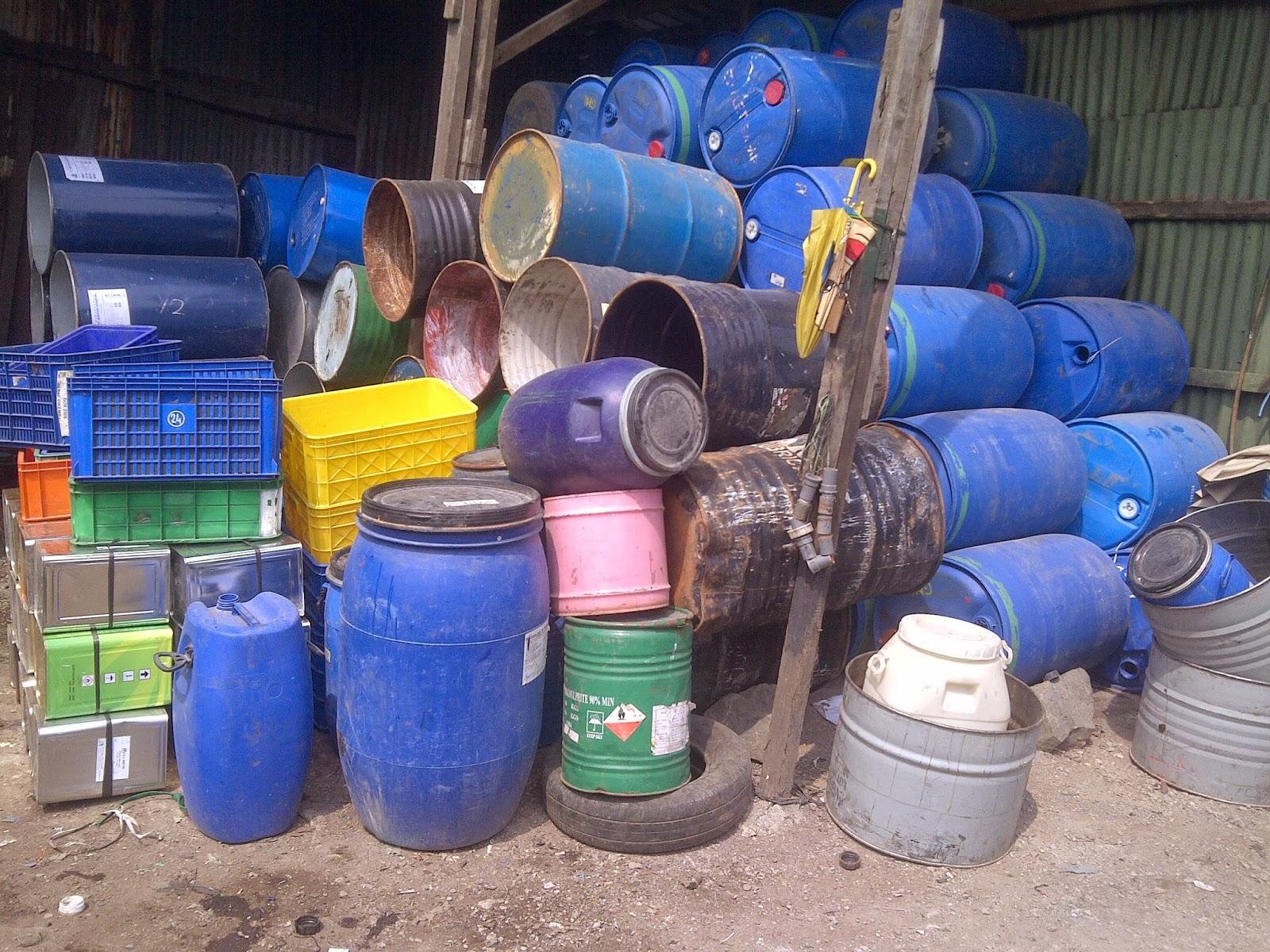 Kami Siap Memenuhi Pesanan Untuk Kebutuhan Pabrik Dalam Quantity Banyak Maupun Sedikit Adapun Gudang Terletak Di Jl SoekarnoHatta No122 Kota Bandung