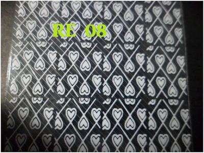 adesivos-decorados-unhas-renda-branca2