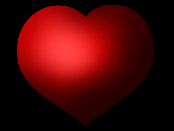 HEART - Imagenes Romanticas para facebook   Imagenes de Amor