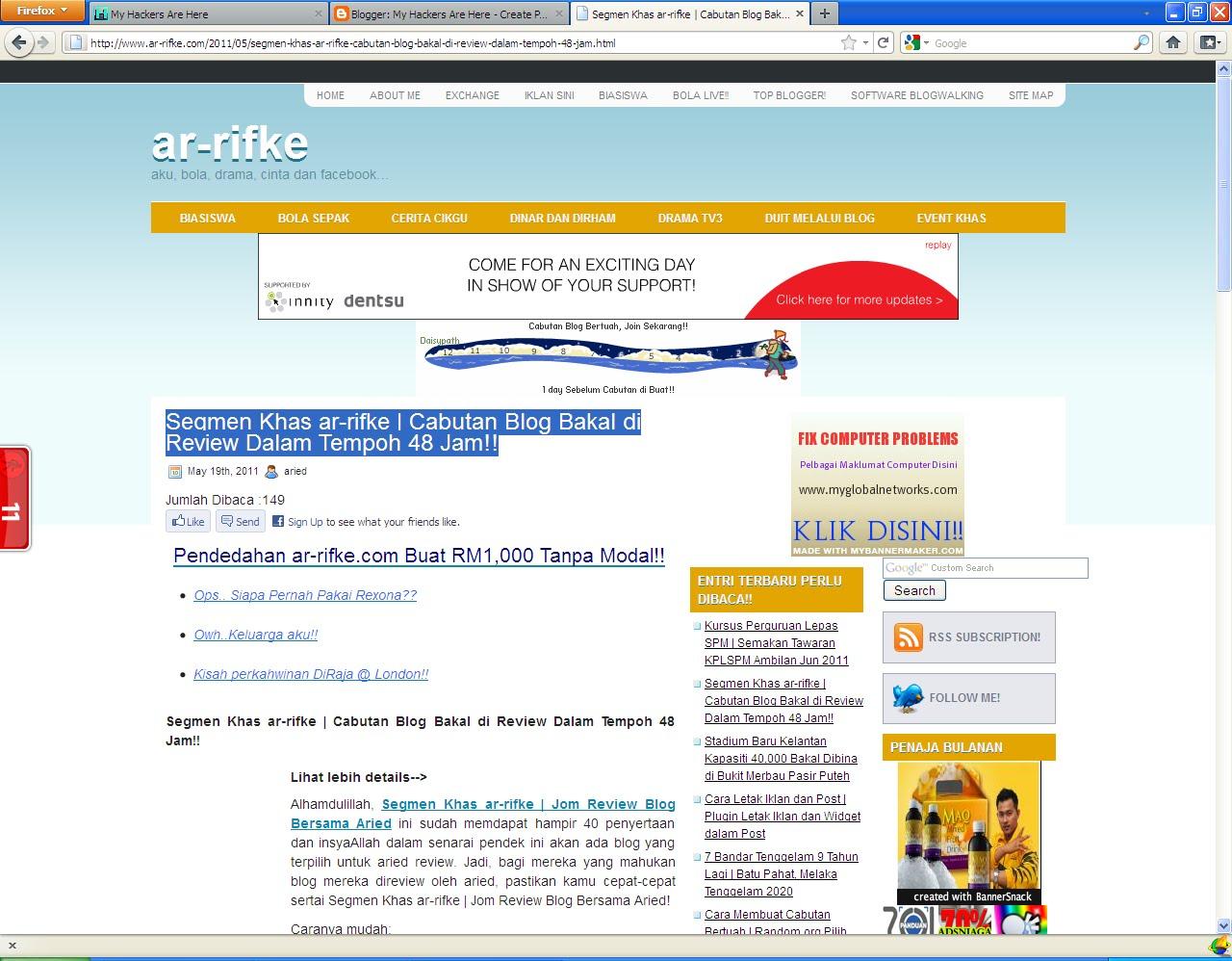 http://4.bp.blogspot.com/-QYg_GpRj1No/TdXw0d-no5I/AAAAAAAAAt4/OUhQhPM155E/s1600/segmen%2Bkhas%2Bar-rifke.bmp