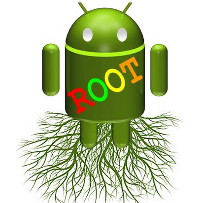 Cara Mudah NgeRoot Semua Android OS Kitkat !!!