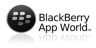 Blackberry App World 4.0.0.55