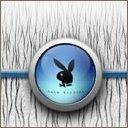 Playboy logo download besplatne slike pozadine za mobitele