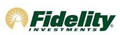 Fidelity Select Biotechnology Fund