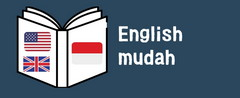 All About English Lesson