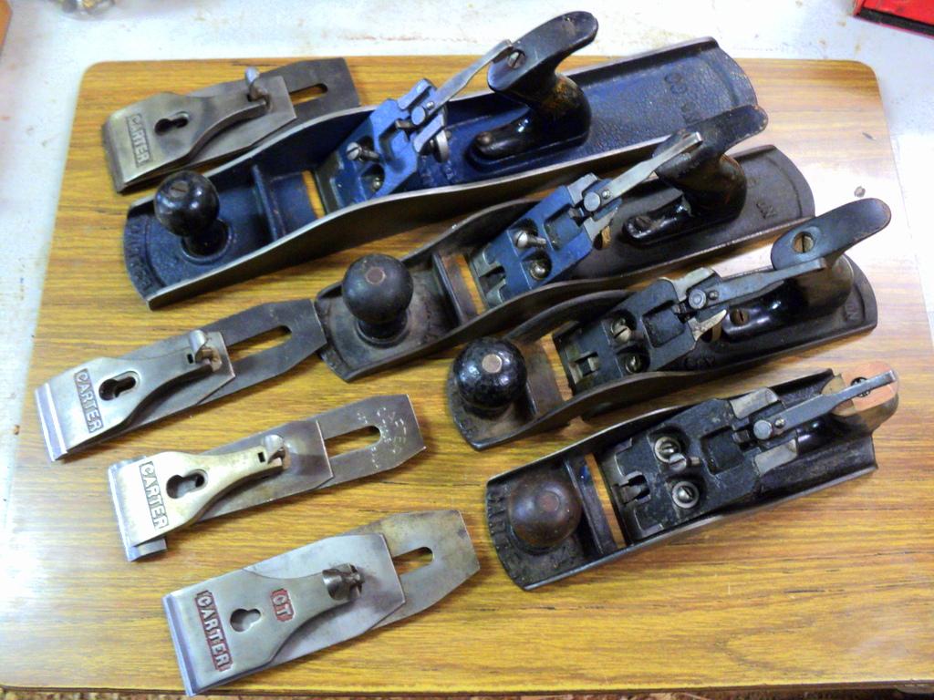 24 Amazing Woodworking Hand Tools Sydney | egorlin.com