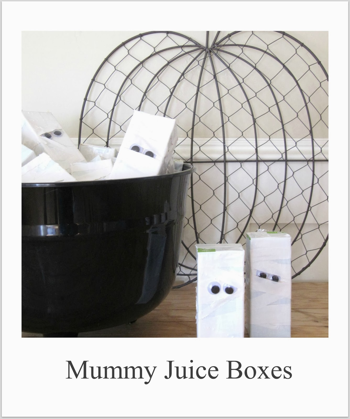 http://thewickerhouse.blogspot.com/2013/10/mummy-juice-boxs.html