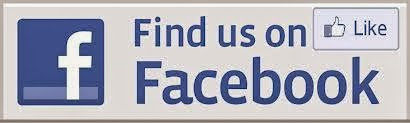 Mental Game Tips & More on Our Facebook