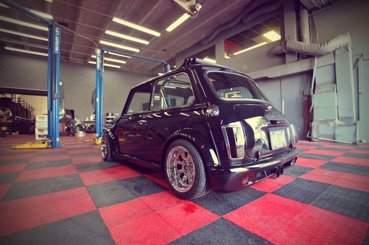 Mc furthermore Timing Chain besides Mini Cooper Jcw Racing Project Gets Tfsi And Dsg Photo Gallery together with Hqdefault in addition . on mini cooper engine conversion