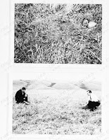 UFO Landing in Minot Missle Field Near Donnybrook, North Dakota (Photo 22)  (Edt) 8-19-1966