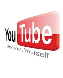 YouTube Video Online