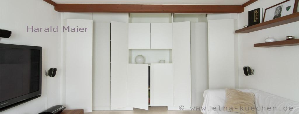 Wir renovieren ihre kuche einbauschrank for Einbauschrank küche