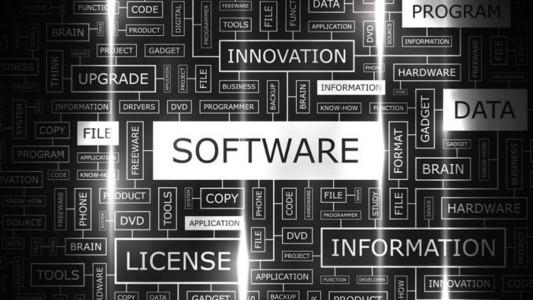 Administrar sistemas SAP - consultoria