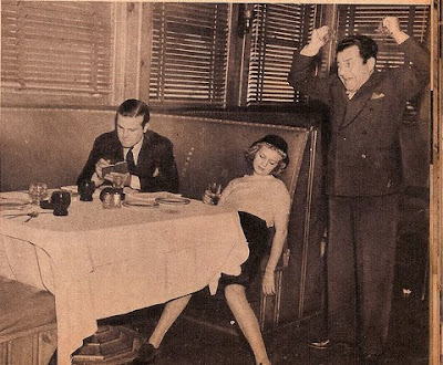 dating-tips-from-1938-13.jpg