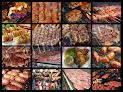 Parrilladas-de-Carne