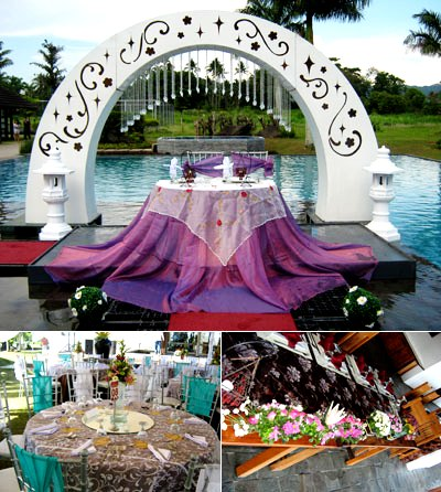 Philippine wedding trends making your wedding for The perfect kitchen menu