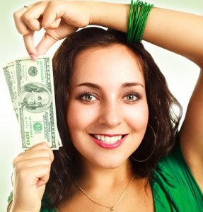 Bad Credit or No Credit Loans