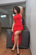 ritu sachdev sizzling in red-thumbnail-20