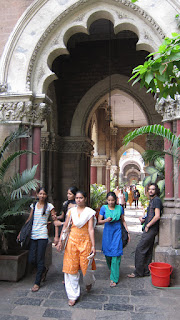 bombay-chicas-indias