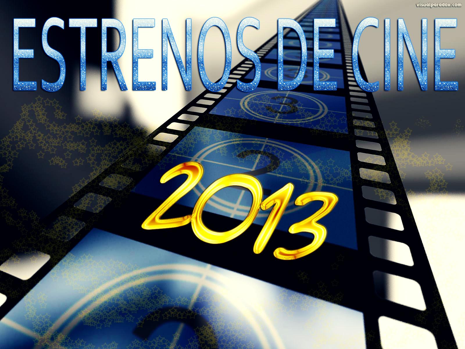 Cine y acci n estrenos y taquilla de la semana 30 for M estrenos