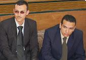 معى احمد حسن