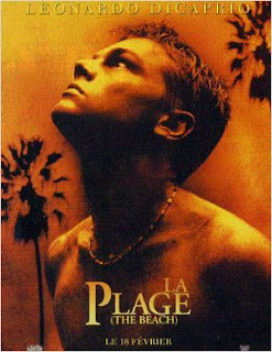 Watch Movie La Plage (2000)