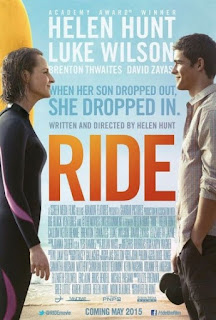 Download Ride (2014)