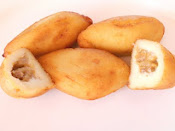 PAPAS RELLENAS