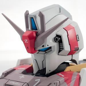 1/48 Zeta Head