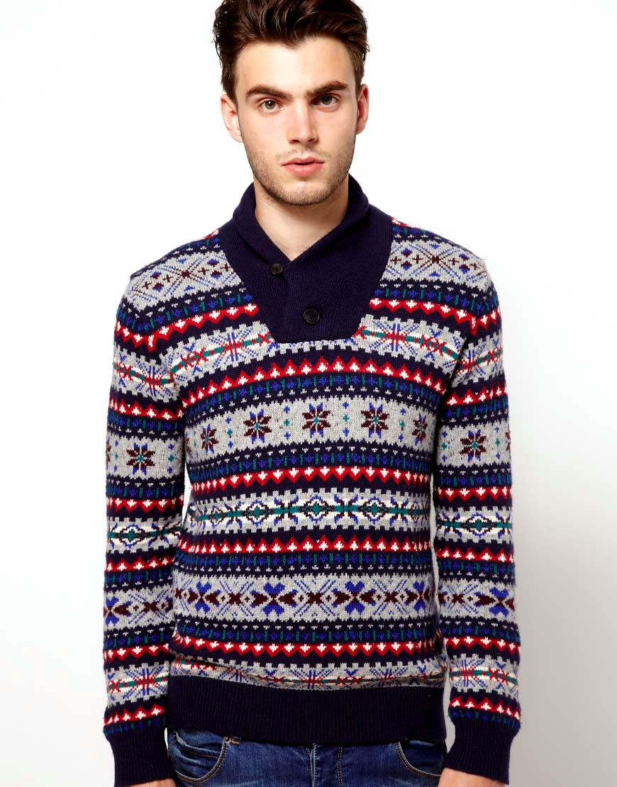 Find great deals on eBay for mens christmas sweater. Shop with confidence.