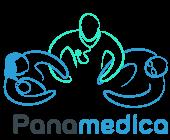 Panamedica