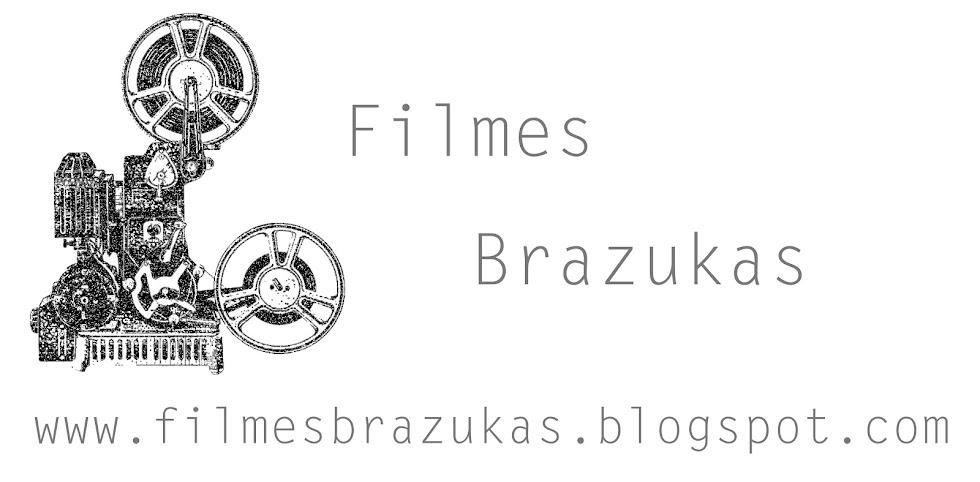 Filmes Brazukas