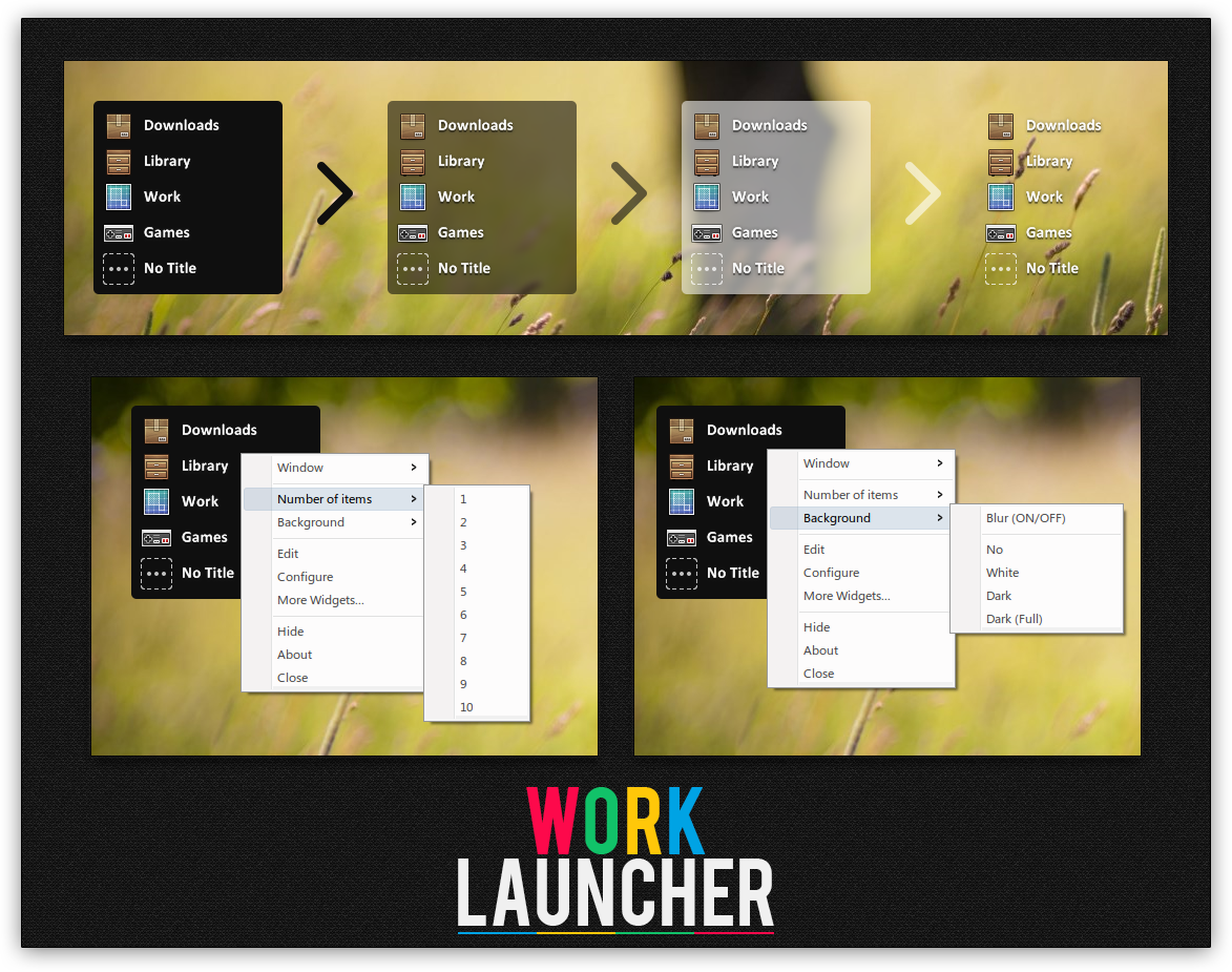 how to download skyforge launcher