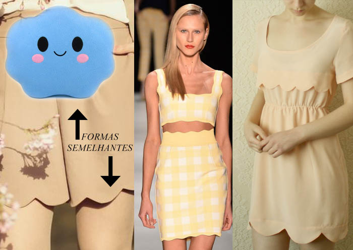 O ESTILO DE KATE BOSWORTH_moda scalloped_trend scalloped_barras arredondadas_kate bosworth