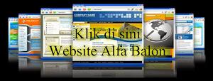 www.alfabalon.com